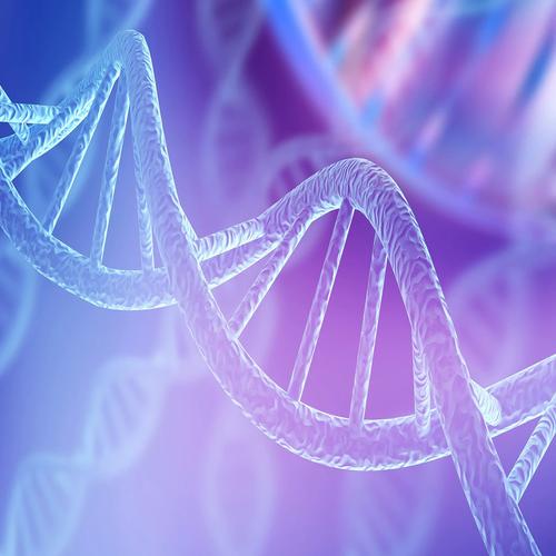 Genetic Hair Disorders-hair loss